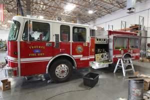 f-1619-truckee-fire-department-1997-spartan-high-tech-pumper-refurb-01