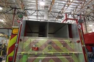 f-1619-truckee-fire-department-1997-spartan-high-tech-pumper-refurb-02