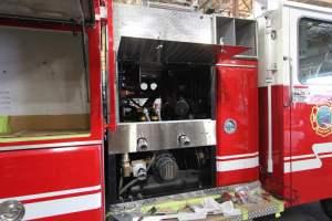 f-1619-truckee-fire-department-1997-spartan-high-tech-pumper-refurb-03