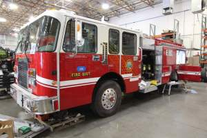 g-1619-truckee-fire-department-1997-spartan-high-tech-pumper-refurb-00