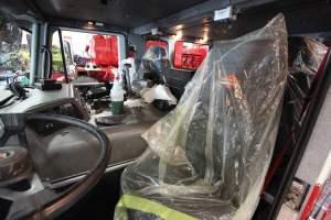 g-1619-truckee-fire-department-1997-spartan-high-tech-pumper-refurb-01