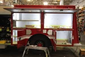 g-1619-truckee-fire-department-1997-spartan-high-tech-pumper-refurb-02