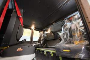 g-1619-truckee-fire-department-1997-spartan-high-tech-pumper-refurb-04