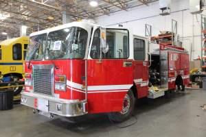 h-1619-truckee-fire-department-1997-spartan-high-tech-pumper-refurb-00