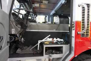 h-1619-truckee-fire-department-1997-spartan-high-tech-pumper-refurb-002