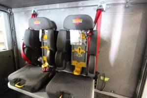 h-1619-truckee-fire-department-1997-spartan-high-tech-pumper-refurb-003