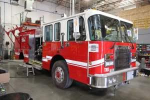 h-1619-truckee-fire-department-1997-spartan-high-tech-pumper-refurb-005