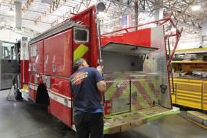 h-1619-truckee-fire-department-1997-spartan-high-tech-pumper-refurb-04