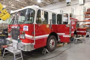 i-1619-truckee-fire-department-1997-spartan-high-tech-pumper-refurb-00