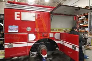 i-1619-truckee-fire-department-1997-spartan-high-tech-pumper-refurb-01