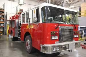 j-1619-truckee-fire-department-1997-spartan-high-tech-pumper-refurb-00