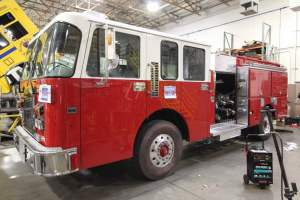 j-1619-truckee-fire-department-1997-spartan-high-tech-pumper-refurb-002