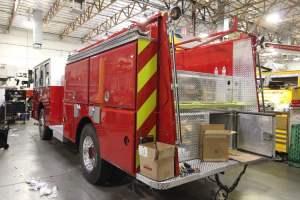j-1619-truckee-fire-department-1997-spartan-high-tech-pumper-refurb-003
