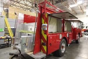 j-1619-truckee-fire-department-1997-spartan-high-tech-pumper-refurb-004