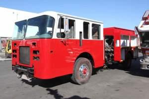 k-1619-truckee-fire-department-1997-spartan-high-tech-pumper-refurb-00