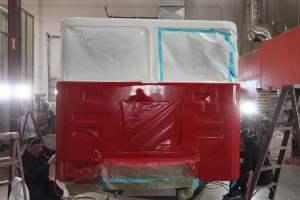 l-1619-truckee-fire-department-1997-spartan-high-tech-pumper-refurb-00