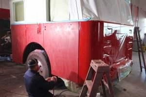 l-1619-truckee-fire-department-1997-spartan-high-tech-pumper-refurb-02