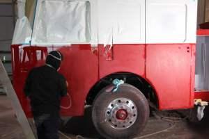 l-1619-truckee-fire-department-1997-spartan-high-tech-pumper-refurb-03