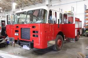 n-1619-truckee-fire-department-1997-spartan-high-tech-pumper-refurb-00