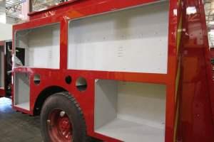 n-1619-truckee-fire-department-1997-spartan-high-tech-pumper-refurb-01