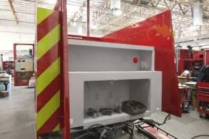 n-1619-truckee-fire-department-1997-spartan-high-tech-pumper-refurb-02