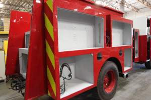 n-1619-truckee-fire-department-1997-spartan-high-tech-pumper-refurb-03