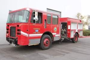 p-1619-truckee-fire-department-1997-spartan-high-tech-pumper-refurb-00