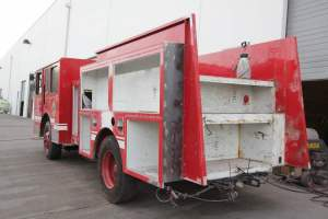 p-1619-truckee-fire-department-1997-spartan-high-tech-pumper-refurb-01