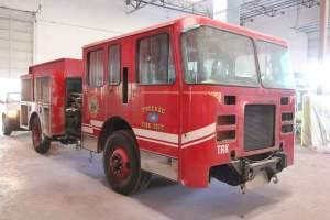 q-1619-truckee-fire-department-1997-spartan-high-tech-pumper-refurb-00