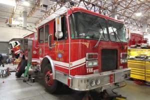 r-1619-truckee-fire-department-1997-spartan-high-tech-pumper-refurb-00