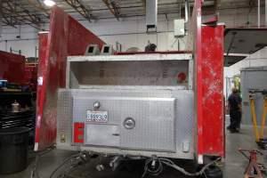 r-1619-truckee-fire-department-1997-spartan-high-tech-pumper-refurb-02