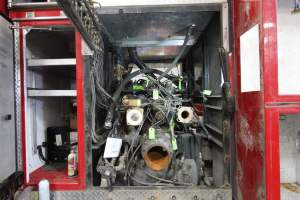 r-1619-truckee-fire-department-1997-spartan-high-tech-pumper-refurb-03