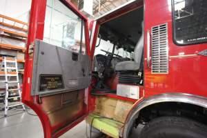 r-1619-truckee-fire-department-1997-spartan-high-tech-pumper-refurb-04