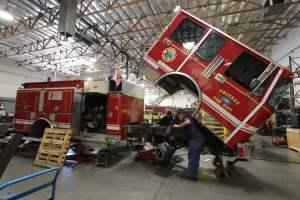 s-1619-truckee-fire-department-1997-spartan-high-tech-pumper-refurb-0