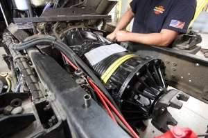 s-1619-truckee-fire-department-1997-spartan-high-tech-pumper-refurb-00