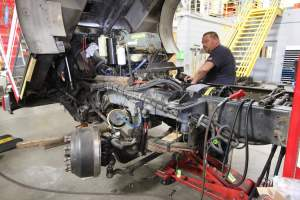s-1619-truckee-fire-department-1997-spartan-high-tech-pumper-refurb-03