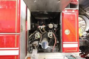 s-1619-truckee-fire-department-1997-spartan-high-tech-pumper-refurb-2