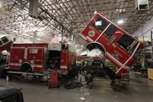 t-1619-truckee-fire-department-1997-spartan-high-tech-pumper-refurb-02