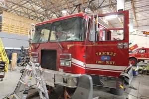 u-1619-truckee-fire-department-1997-spartan-high-tech-pumper-refurb-01