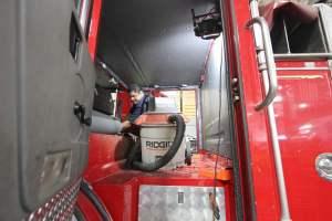 u-1619-truckee-fire-department-1997-spartan-high-tech-pumper-refurb-03
