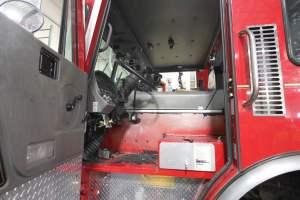 u-1619-truckee-fire-department-1997-spartan-high-tech-pumper-refurb-04