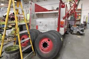 u-1619-truckee-fire-department-1997-spartan-high-tech-pumper-refurb-07