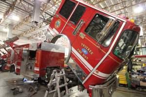 v-1619-truckee-fire-department-1997-spartan-high-tech-pumper-refurb-01
