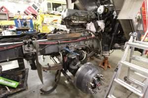v-1619-truckee-fire-department-1997-spartan-high-tech-pumper-refurb-02