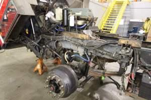 v-1619-truckee-fire-department-1997-spartan-high-tech-pumper-refurb-4