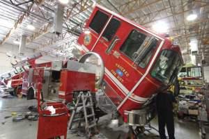 w-1619-truckee-fire-department-1997-spartan-high-tech-pumper-refurb-01