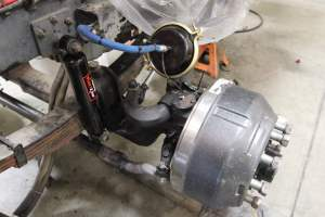 w-1619-truckee-fire-department-1997-spartan-high-tech-pumper-refurb-02