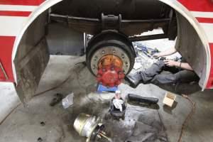 w-1619-truckee-fire-department-1997-spartan-high-tech-pumper-refurb-03