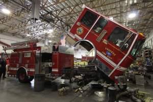 x-1619-truckee-fire-department-1997-spartan-high-tech-pumper-refurb-01