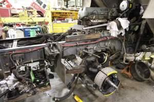 x-1619-truckee-fire-department-1997-spartan-high-tech-pumper-refurb-02